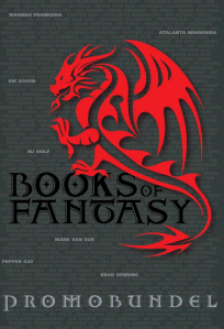BooksOfFantasy