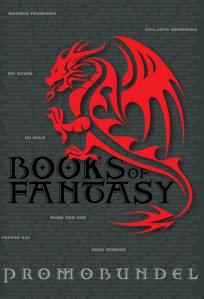 BooksOfFantasy