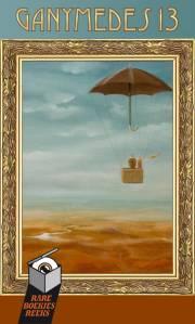 jaarboek-ganymedes-13