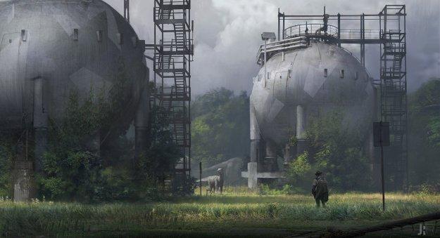 jorry-rosman- tanks01b